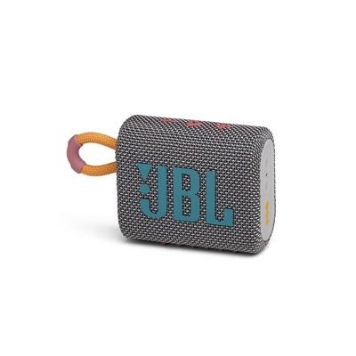 JBL Go3 Wireless Speaker