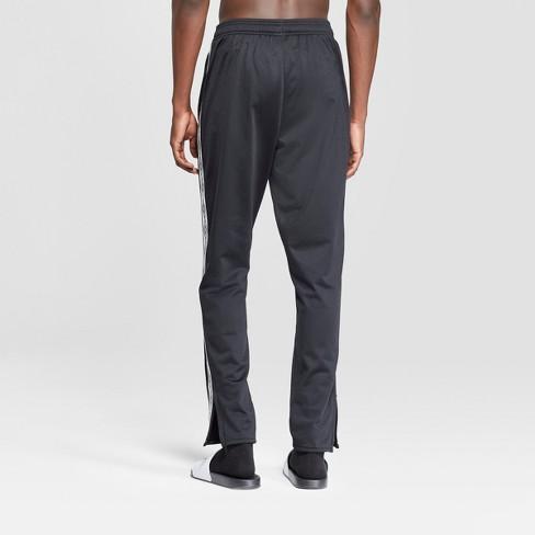 2727067c7c Umbro Men's Track Pants - Black : Target