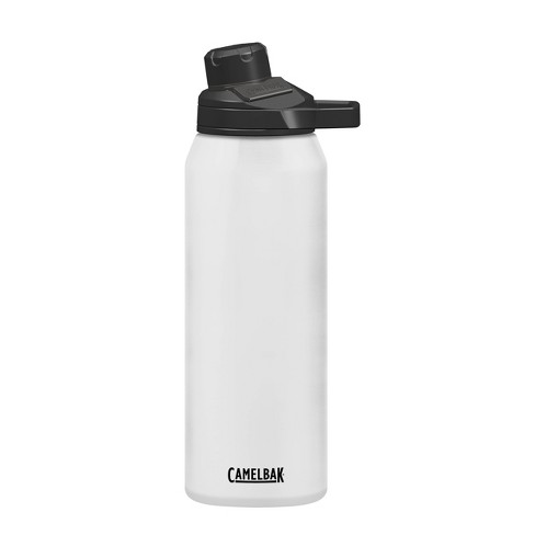 CamelBak Chute Mag 32oz VSS Solid Water Bottle - image 1 of 4