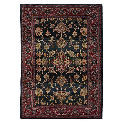 Ansley Area Rug - image 1 of 1