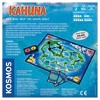 Kahuna Board Game - image 3 of 3
