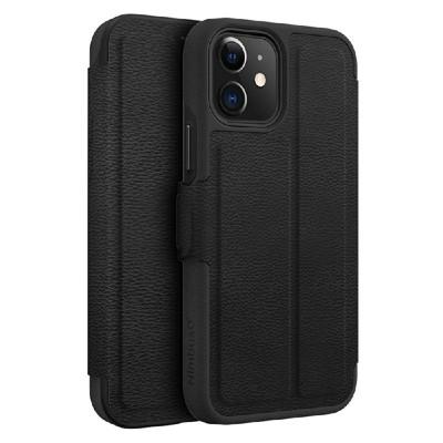 Nimbus9 - Cirrus Wallet Case for Apple iPhone
