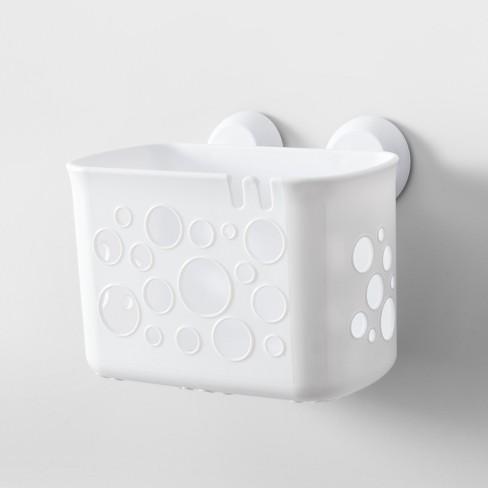 Shower Caddy White - Pillowfort™ : Target