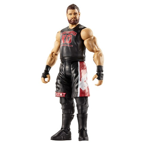 WWE Kevin Owens Action Figure - Series 73 - image 1 of 4