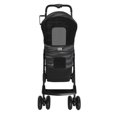 Ollie & Hutch Kaya Pet Stroller