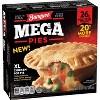 Banquet Frozen Mega Chicken Pot Pie - 14oz - image 2 of 3