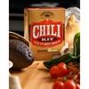 Carroll Shelby's Chili Kit - 3.65oz - image 3 of 4