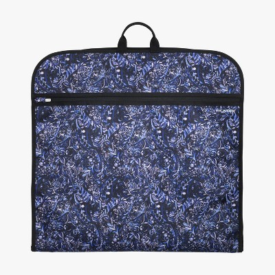Ricardo Beverly Hills Essentials 2.0 Garment Carrier
