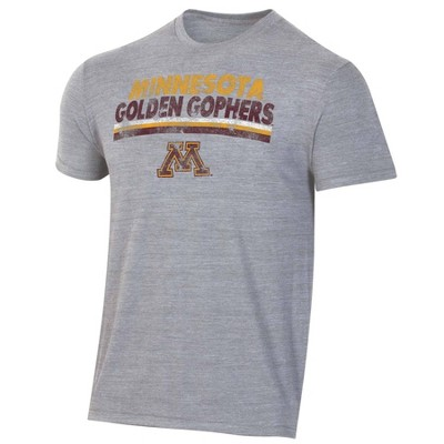 NCAA Minnesota Golden Gophers Men's T-Shirt