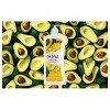 St. Ives Daily Hydrating Vitamin E and Avocado Body Lotion 21 oz - image 3 of 4