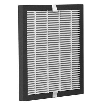 Westinghouse 4pk 1804 HEPA Replacement Filter White