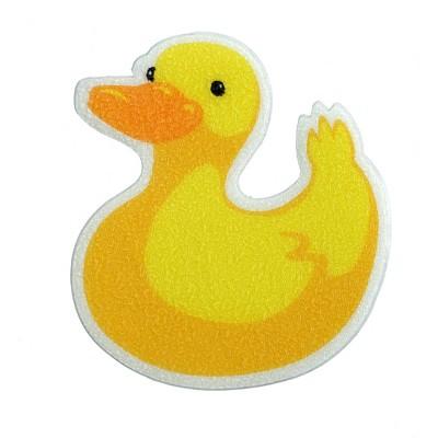 15pc Non-Slip Tub Stickers - Slipx Solutions