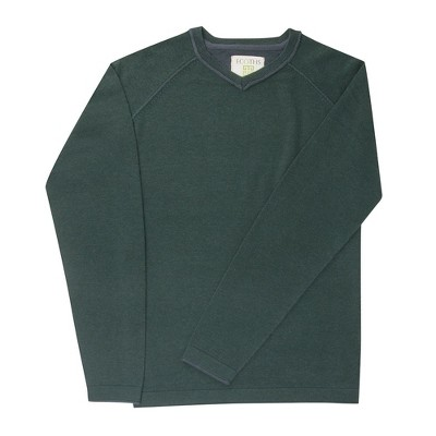 Ecoths  Men's  Dallas Sweater
