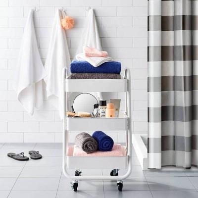 Bath Towels & Dorm Essentials Collection - Room Essentials™