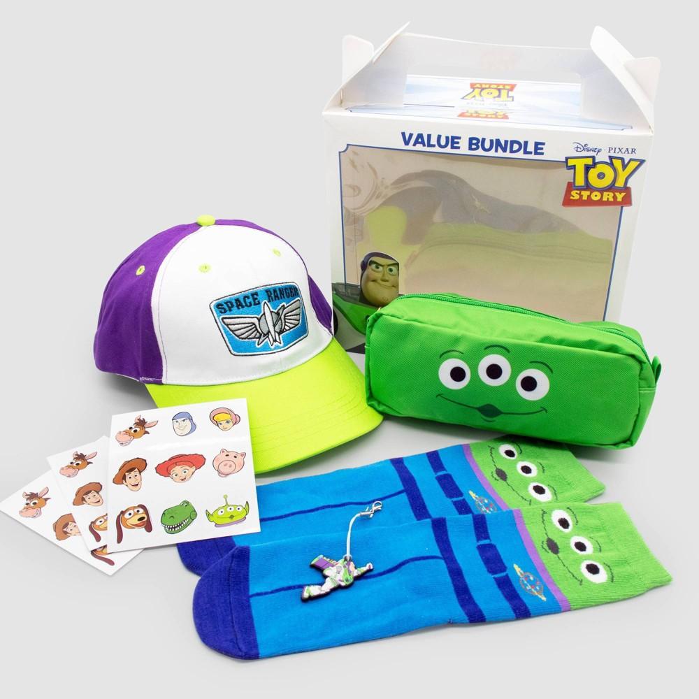 Boys 39 Disney Toy Story Accessory Kit Disney Store