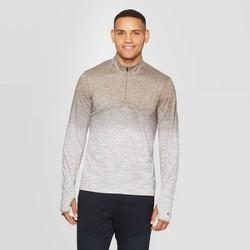 Men's Elevated Train Layer Pullover - C9 Champion®