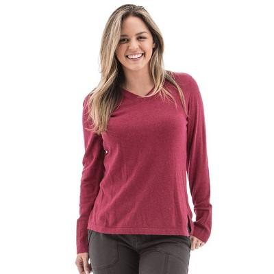 Aventura Clothing  Women's Quinn Sweater