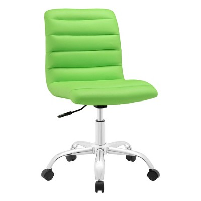 3754b3c584c Office Chair - Modway Furniture