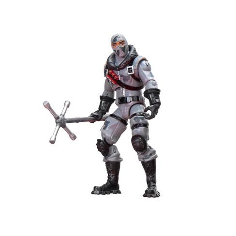 Fortnite Solo Mode Core Figure Pack, Havoc - image 1 of 2