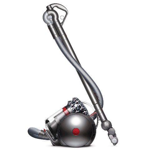 Dyson Cinetic Big Ball Canister Vacuum - image 1 of 4