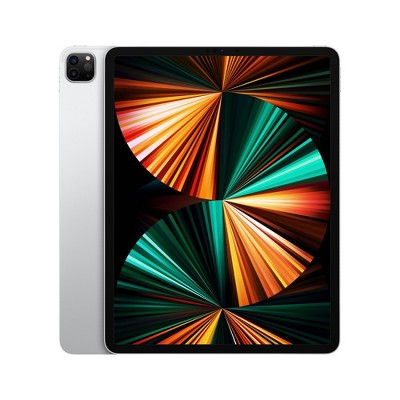 Apple iPad Pro 12.9-inch Wi-Fi Only