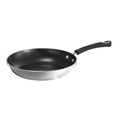 Tramontina Aluminum Fry Pan 10