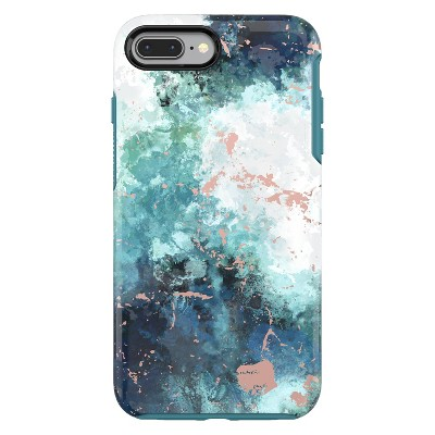 OtterBox Apple iPhone Symmetry Case - Seas the Day