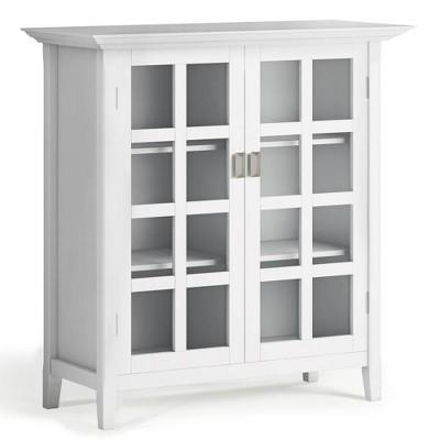 """38"""" Stratford Medium Storage Cabinet - Wyndenhall"""