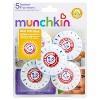 Munchkin Arm & Hammer Nursery Fresheners - 5pk - image 2 of 3