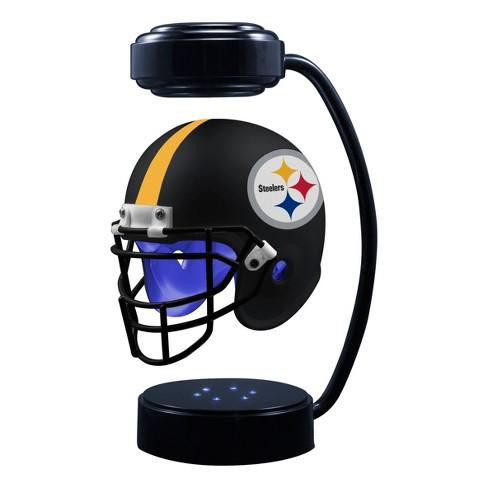 c5688e01ee5 NFL Pegasus Sports Hover Helmet. Shop all NFL