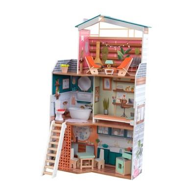KidKraft Marlow Dollhouse