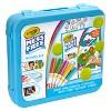 Crayola Color Wonder Activity Set - image 2 of 4