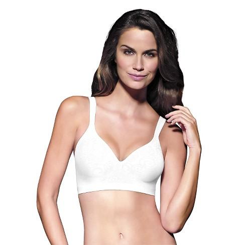49f0e204d2 Bali® Women s Comfort Revolution Wireless Bra 3463   Target