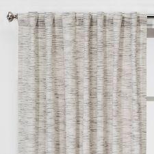 Nate Berkus Curtains Target