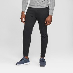 Men's Tech Fleece Jogger - C9 Champion®