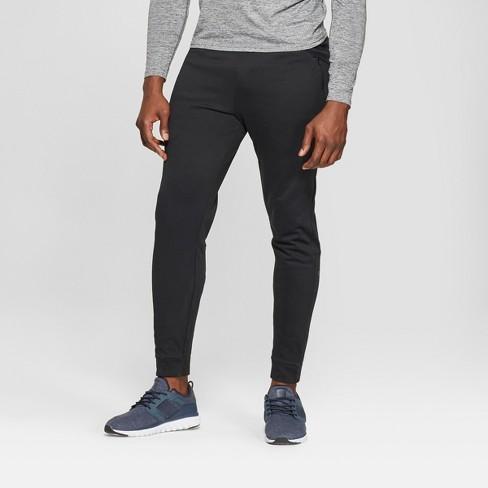 ff9012949787 Men s Tech Fleece Jogger - C9 Champion®   Target