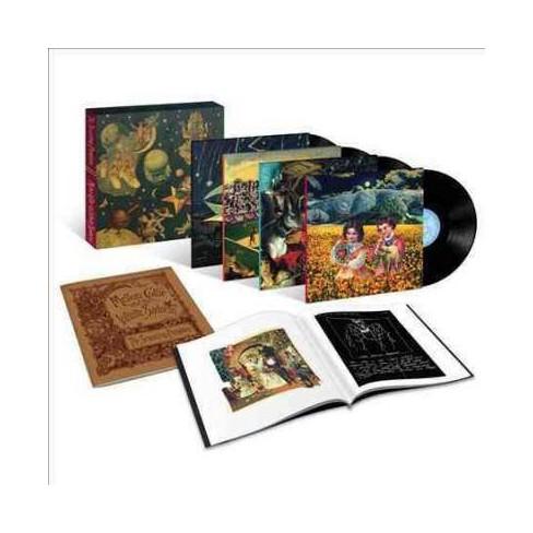 Smashing Pumpkins - Mellon Collie & The Infinite Sadness (Vinyl) - image 1 of 1