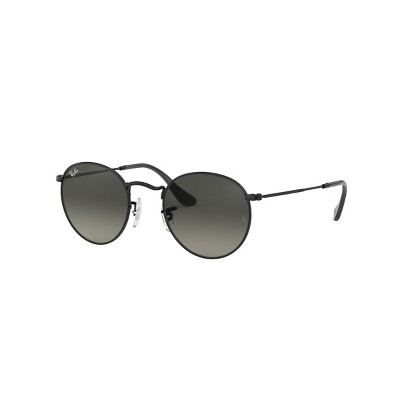 Ray-Ban RB3447N 50mm Male Round Sunglasses