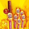 Slim Jim Original Smoked Snack Size Sticks - 7.28oz/26ct - image 4 of 4