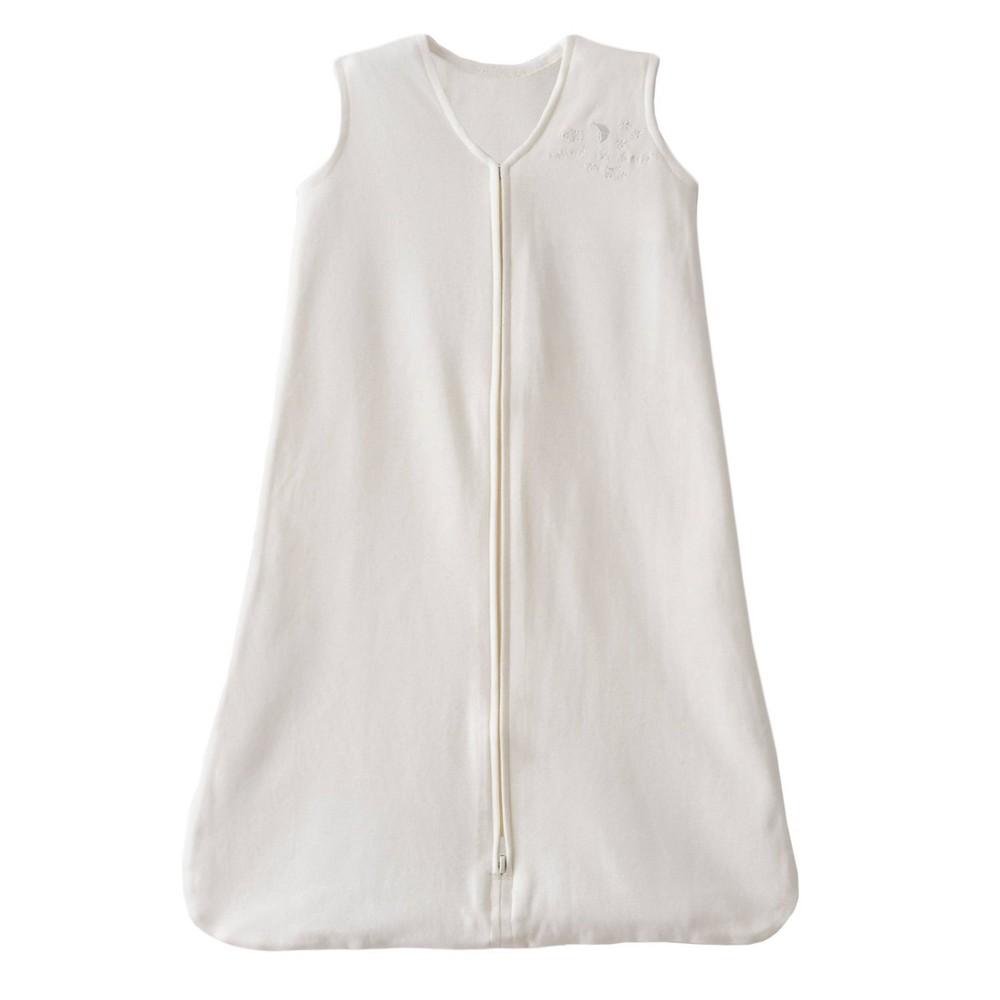 Discounts Halo Sleepsack Wearable Blanket 100% Organic Cotton -