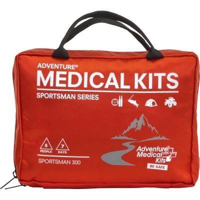 Adventure Medical Sportsman Series 300 Field First Aid Kit