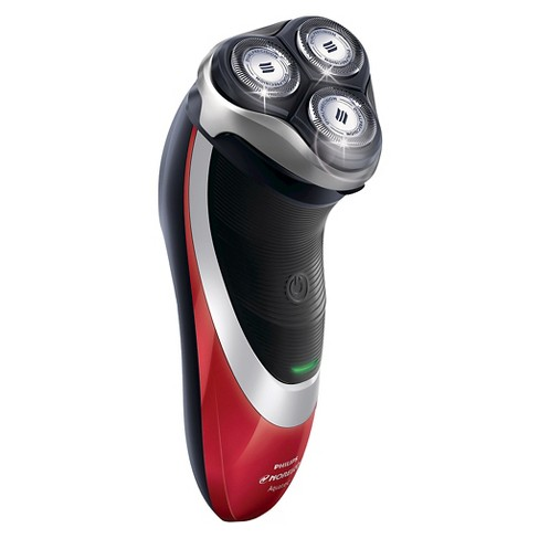 Philips Norelco 4200 Wet & Dry Men's Rechargeable Electric Shaver - image 1 of 6