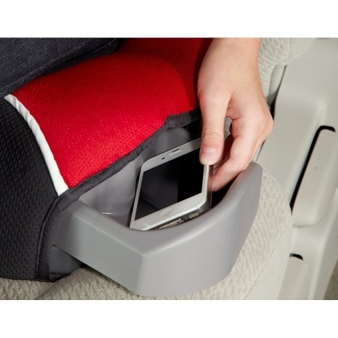 GracoR Affix Youth Booster Seat With Latch System Target