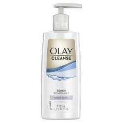 Olay Cleanse Toner with Witch Hazel - 7.2 fl oz