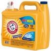 Arm & Hammer Clean Burst Liquid Laundry Detergent - image 3 of 4