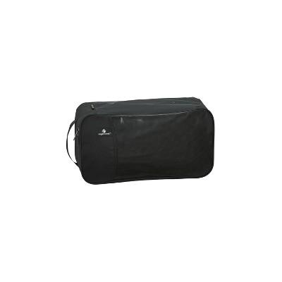 Eagle Creek Pack-It Original™ Shoe Cube L