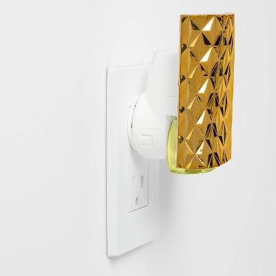 Cut Glass Plug-In - Opalhouse™