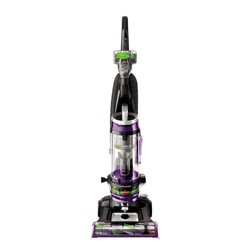 BISSELL CleanView Swivel Pet Rewind Upright vacuum