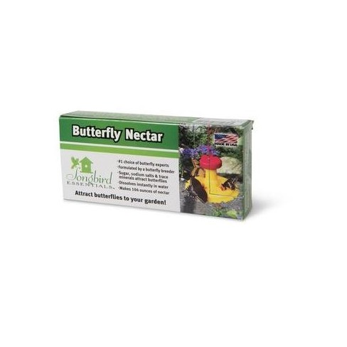 Butterfly Nectar - SONGBIRD ESSENTIALS - image 1 of 1