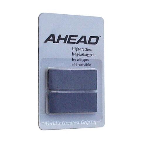 Ahead Grip Tape - image 1 of 1